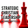 Growth: Why Humility Generates Abilities, Part 5 (Strategic Christian Leadership #36)