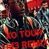 XO TOUR Llif3 ~LUV REMIX by Fusion