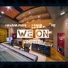 We On - Havana Push x J Takin x Riz (Prod By Riz)