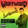 Westwood - Dancehall Massive [Disc 1]