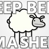 Download Beep Beep Im A Sheep(FULL SONG) Mp3