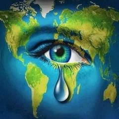 Egon - Eye Of Disaster