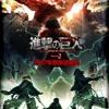 「MAD」 Shingeki No Kyojin OP 1 Season 2 「進撃の巨人 」OP 3 「Shinzou Wo Sasageyo!」