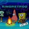 Campfire song (remix)