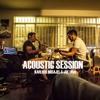 Rayando El Sol (Maná) Acoustic Session Portada del disco