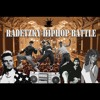 Radetzky Hiphop Battle (Vienna Philharmonic vs Kelis vs Beastie Boys vs Vanilla Ice vs Young MC)