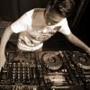 DJ JOHAN NAGAMIX Feat Cita Citata - Pernikahan Dini