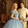 Lavanda Azul ~ Dilly Dilly [Cinderella 2015] [Español Latino]