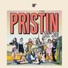 프리스틴 (PRISTIN) - WEE WOO 무반주