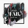 JoJo - FAB. (feat. Remy Ma) - LVNT Remix