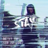 Stay Ft Daphne Khoo (Extended)