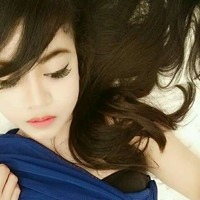 Balasan_Surat_Cinta_Untuk_Starla_(Cover_Virgoun)_Lian_karoho_x_Ryo_Kreepeek.mp3