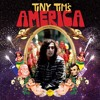 Free Download Tiny Tim - O'Brien Is Tryin' To Learn To Talk Hawaiian Mp3