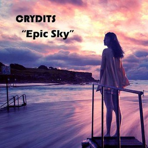 "Download ""Epic Sky""[Free Download]"