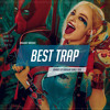 Best Trap Mix 2016  ☢ Suicide Squad Trap ☢ Top 20 Trap Songs August 2016