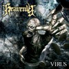 075. Once In A Lifetime - Gregorian