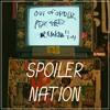"Episode 4:  ""Iron Fist"" (Netflix Marvel series - PART 2)"