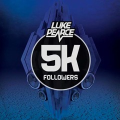 American Boy (Luke Pearce Remix) ☆✮THANK YOU FOR 5K FOLLOWERS✮☆ [FREE DOWNLOAD]