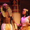 The Struggle Of Musical Theatre In Egypt