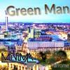 Green Man (Preview) - Rolan & Arrome