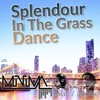 Splendour In The Grass Dance (Preview) - Rolan & Arrome