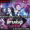 The Breakup Song (Dubstep Mashup) (Feat Badshah) (Demo) (Full Song Link In Description)