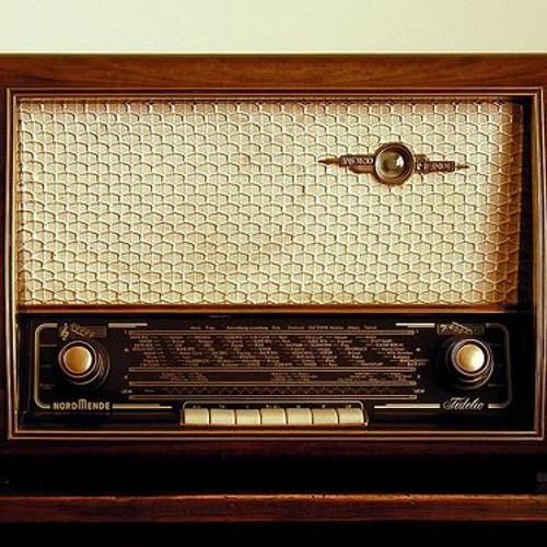 Atlantic-Radio__NL--pirate- 1610.0kHz