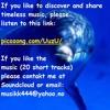 Sia - Breathe Me - Live (Edited version)