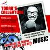 01 Rohit John Chettri - Bistarai Bistarai
