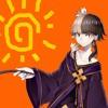 【ちゃろえもん】夕景イエスタデイ(Yuukei Yesterday)【UTAUカバー】