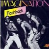 Imagination - Flashback (The Workers Remix)