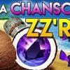 La Chanson Du Zz'Rot (parodie De The Coconut Song)