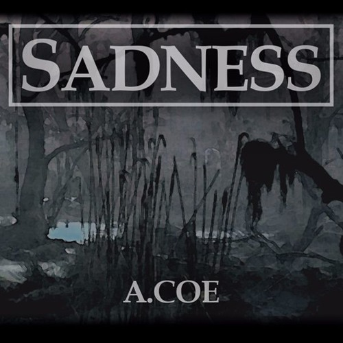 Sadness (The NeverEnding Story Reprise)