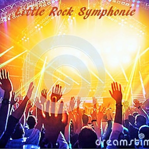 Download Little Rock Symphonie