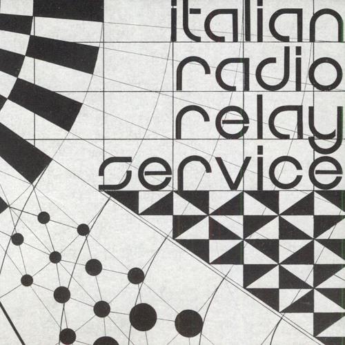 9510 khz_IRRS-Milano--ID
