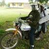 Improving vaccine delivery in Uganda involves good fridges, new techniques