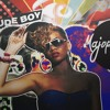 Major Selekta ft. Rihanna - Rude Boy [Reggae Remix]