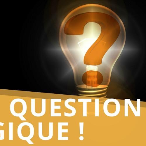 La question MAGIQUE pour simplifier votre vie