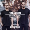 Premiere: Hunter/Game - Isolation (Original Mix)