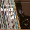 FREATS Free DL Mix / Future Beats, Bass, Trap & Hip Hop / March 17 / 40min
