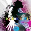 Black Eyed Peas - Boom Boom pow (DJSEOK REMIX) -power Trance Vol.2.m4a