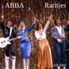 ABBA - Slipping Through My Fingers - Instrumental Version - 1981