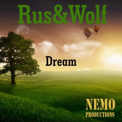 Rus&Wolf - Dream Preview