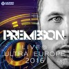 Premeson @ UMF Europe 2016-07-16 Artwork