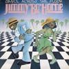 Jimmy Bo Horne - Dance Across The Floor (ReMix  Dj MVP)