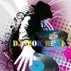 G.G.90 ➖ I Can Do It Baby (DJSEOK Henze William up BooClub Dance Remix)~Korea Remix.68