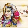 Banjaara - Baarish (Violin Cover) - Sandeep Thakur - WapKing.cc