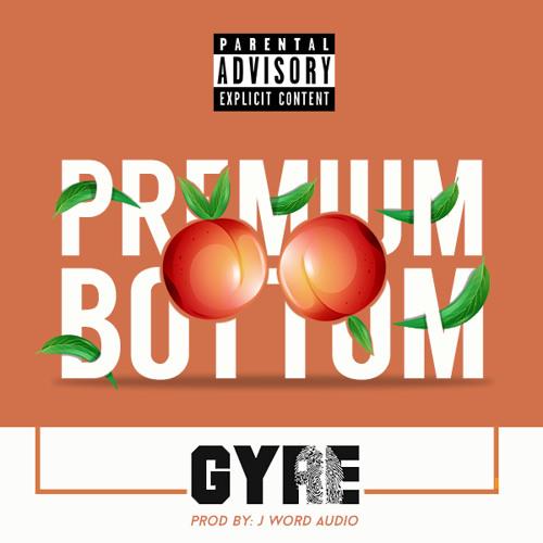 Premium Bottom