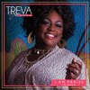 Praise His Name by Treva Jones