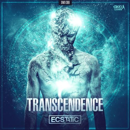 Transcendence (DWX-399)